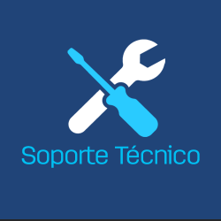 SOPORTE TECNICO ESTANDAR